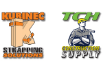 Kubinec Strapping Solution &TCH Supply