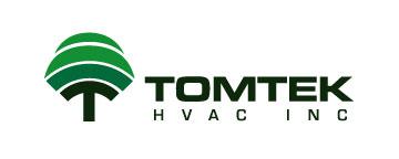 TOMTEK HVAC Inc.