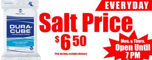 Gallery Image 6-50-salt(1).jpg