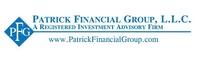 Patrick Financial Group, L.L.C.