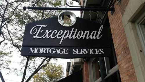 Exceptional Mortgage Services, Inc.