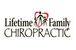 Lifetime Family Chiropractic