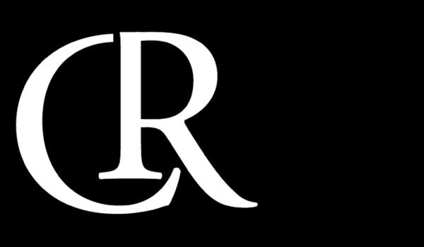 Cooper & Riesterer, PLC