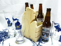 Gallery Image Beer_Basket.jpg