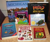 Gallery Image Michigan_Books.jpg