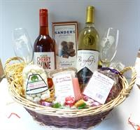 Gallery Image Wine_Basket.jpg