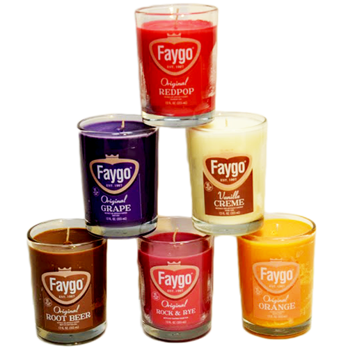 Gallery Image faygo-stack.png