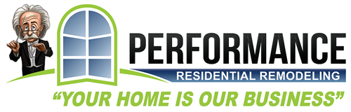 Gallery Image 2017_Performance_New_Logo.png