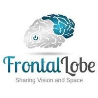 Frontal Lobe Coworking