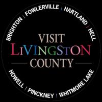 Visitors Bureau awarding two hospitality education scholarships