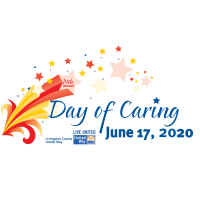 19th Annual DAY OF CARING Announces Exciting Changes to the this Year's Event