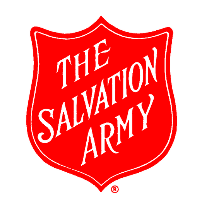 COVID-19 & The Salvation Army of Livingston County