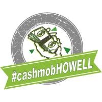 CashMob headed to Howell to support small businesses