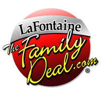 LaFontaine Automotive Group named one of the 2020 Automotive News Best Dealerships to Work For