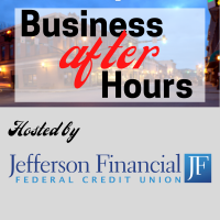 Business After Hours- Jefferson FInancial