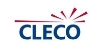 CLECO Power LLC