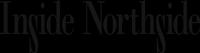 Inside Northside Magazine