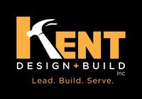 Kent Design Build, Inc.