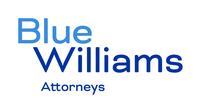 Blue Williams, L.L.P.