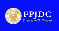 Florida Parishes Juvenile Detention Center