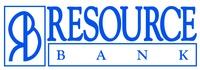 Resource Bank - Covington (Champion)