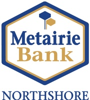 Metairie Bank & Trust Northshore
