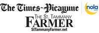 The Times Picayune/New Orleans Advocate St. Tammany Farmer