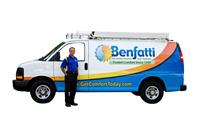 Boyd Home Services Joins Benfatti Air Conditioning Comfort Family