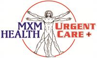 COVID-19 Antibody Testing Now Offered at Maxem Health Urgent Care