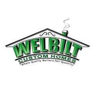 Welbilt Custom Homes, Inc.