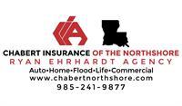Insurance Sales Representative