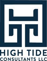High Tide Consultants, LLC