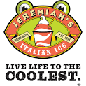 Jeremiah's Italian Ice Continues Its Expansion.  Opens First Louisiana Location In Covington