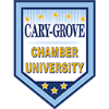 "POSTPONED----Chamber University-""How to Streamline Your Marketing"" with Victoria Cook"