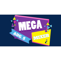 Mega Multi-Chamber Mixer Hosted by FVCL