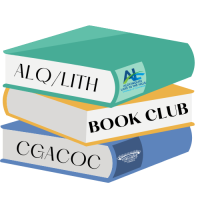 ALG/LITH/CGACOC Book Club
