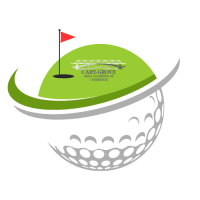 21st Annual Cary-Grove Chamber of Commerce Golf Classic