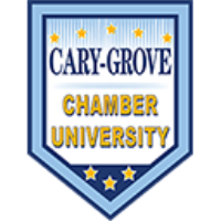 "Chamber University-""Learning Canva"""