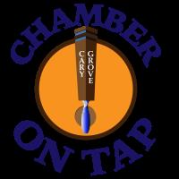 Chamber on Tap-Buffalo Wild Wings-May