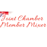 Multi-Business Chamber Mixer
