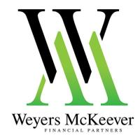 Multi-Chamber Mixer and Ribbon Cutting at Weyers McKeever Financial Partners