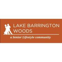 Lake Barrington Woods Grand Re-Opening