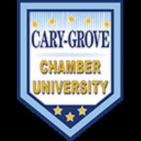 Chamber University - May