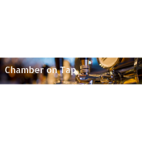 Chamber on Tap-June