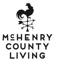 McHenry County Living
