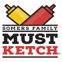 Somers Family Specialties, LLC