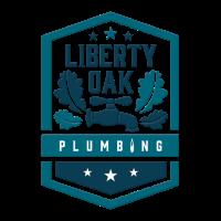 Liberty Oak Plumbing