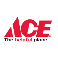 Leader Ace Hardware