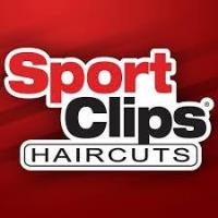 Sport Clips- Fox River Grove