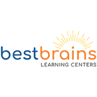 Best Brains of Algonquin